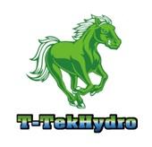 T-Tekhydro Grow Tents (SUPERDEAL!)