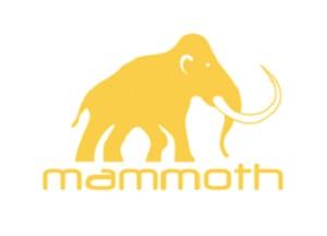 Mammoth Tent